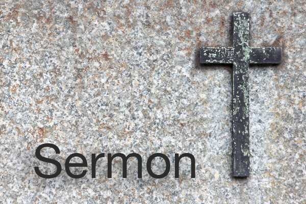 Lessons from The Unforgiving Servant Image