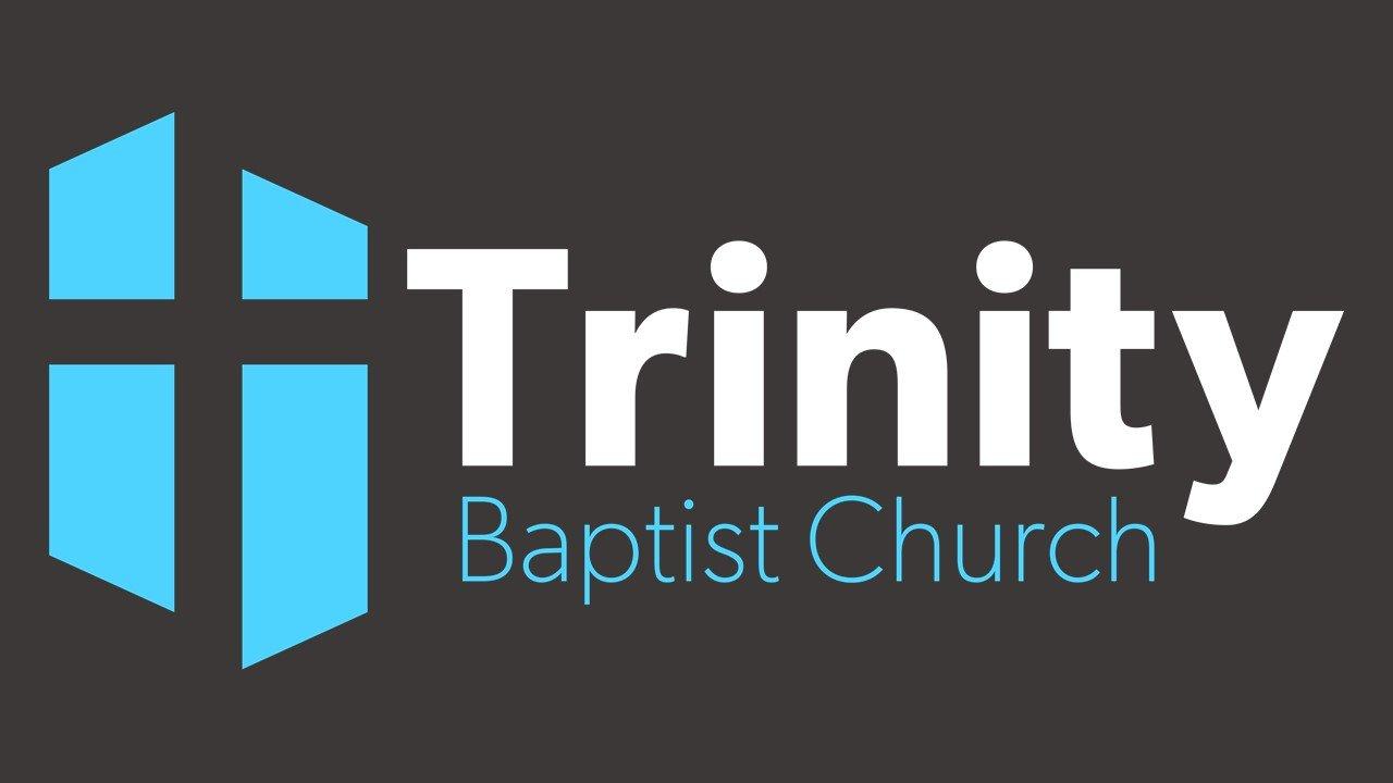 Trinity Baptist Church of Manchester